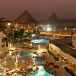 لو ميريديان بيراميدز-الفنادق-القاهرة-3