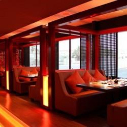 مايسي-المطاعم-المنامة-5