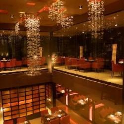 مايسي-المطاعم-المنامة-6