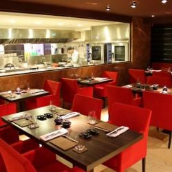 مايسي-المطاعم-المنامة-4
