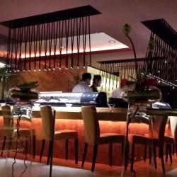 مايسي-المطاعم-المنامة-1