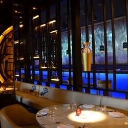 مطعم هاكاسان-المطاعم-الدوحة-2