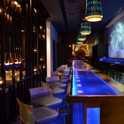 مطعم هاكاسان-المطاعم-الدوحة-3