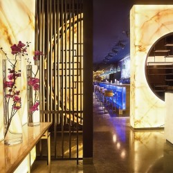 مطعم هاكاسان-المطاعم-الدوحة-6
