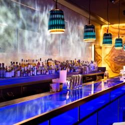 مطعم هاكاسان-المطاعم-الدوحة-4
