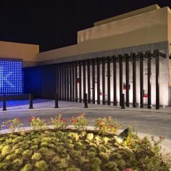 مطعم هاكاسان-المطاعم-الدوحة-5