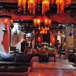 مطعم باشين-المطاعم-المنامة-1