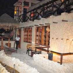 مطعم باشين-المطاعم-المنامة-6