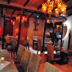 مطعم باشين-المطاعم-المنامة-5