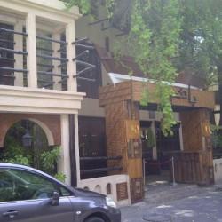 مطعم باشين-المطاعم-المنامة-4