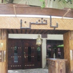مطعم باشين-المطاعم-المنامة-2