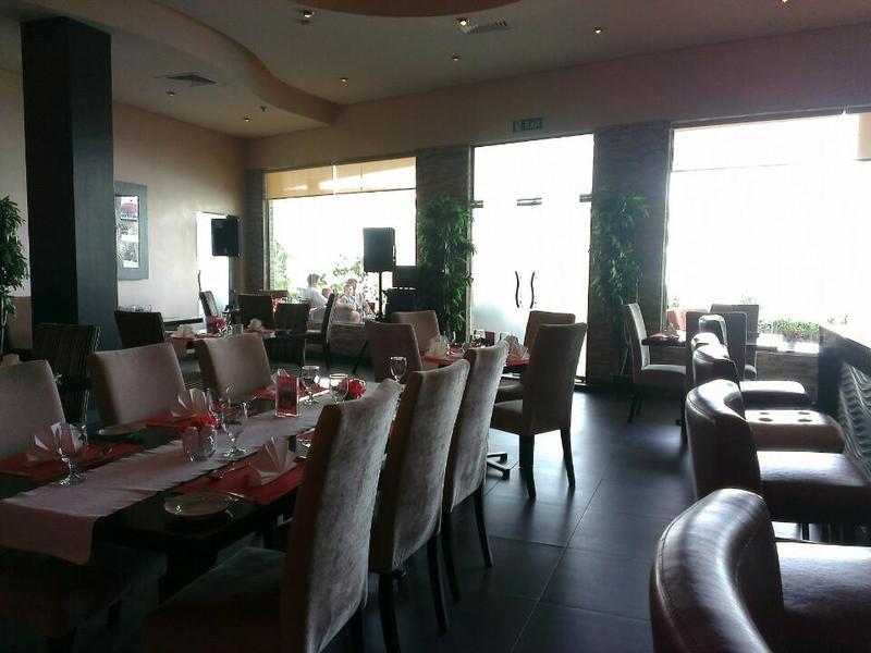 مي ان يو - المطاعم - المنامة