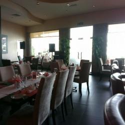 مي ان يو-المطاعم-المنامة-1