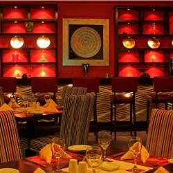 مي ان يو-المطاعم-المنامة-3