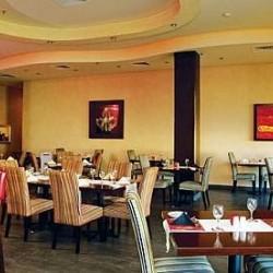 مي ان يو-المطاعم-المنامة-4