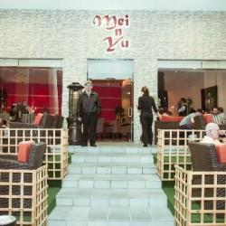 مي ان يو-المطاعم-المنامة-2