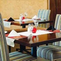 مي ان يو-المطاعم-المنامة-6
