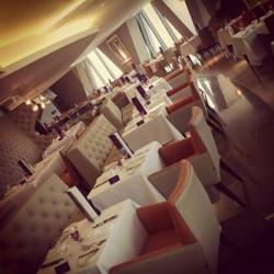 لا فارين-المطاعم-الدوحة-3