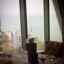 لا فارين-المطاعم-الدوحة-6