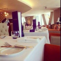 لا فارين-المطاعم-الدوحة-5