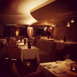لا فارين-المطاعم-الدوحة-4