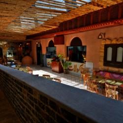 مقهى خان فاروق-المطاعم-الدوحة-2