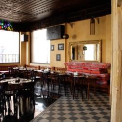 مقهى خان فاروق-المطاعم-الدوحة-6