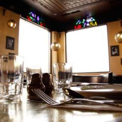 مقهى خان فاروق-المطاعم-الدوحة-5