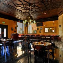مقهى خان فاروق-المطاعم-الدوحة-3