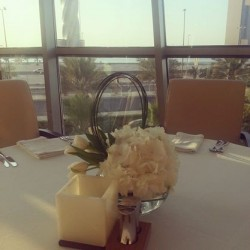 بايس ايتاليان ريستورانت-المطاعم-المنامة-2