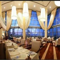 بايس ايتاليان ريستورانت-المطاعم-المنامة-1