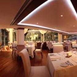 بايس ايتاليان ريستورانت-المطاعم-المنامة-6