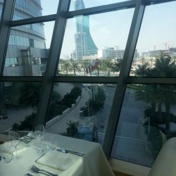 بايس ايتاليان ريستورانت-المطاعم-المنامة-3