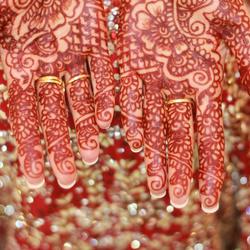 رانيا رستم للتصوير-التصوير الفوتوغرافي والفيديو-دبي-2