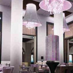 برج الحمام-المطاعم-الدوحة-2