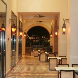برج الحمام-المطاعم-الدوحة-6