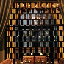 برج الحمام-المطاعم-الدوحة-5