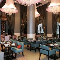 برج الحمام-المطاعم-الدوحة-4