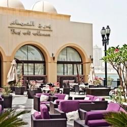 برج الحمام-المطاعم-الدوحة-3