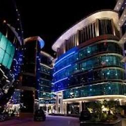 اراميدي-المطاعم-الدوحة-2