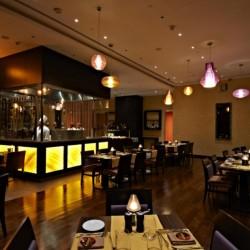 اراميدي-المطاعم-الدوحة-5