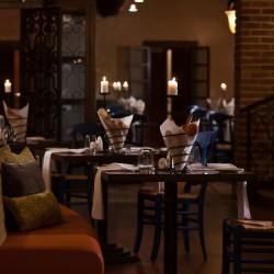 اراميدي-المطاعم-الدوحة-1