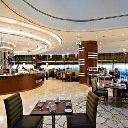 اراميدي-المطاعم-الدوحة-4