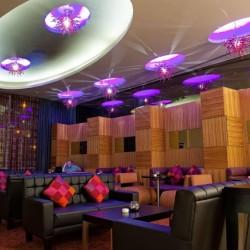 اراميدي-المطاعم-الدوحة-3
