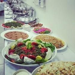 بيروت بيسترو وديلي-المطاعم-المنامة-5