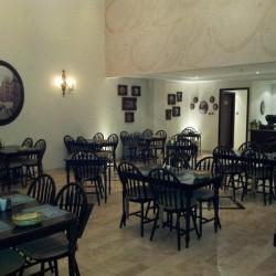 بيروت بيسترو وديلي-المطاعم-المنامة-1
