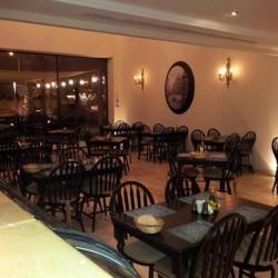 بيروت بيسترو وديلي-المطاعم-المنامة-2