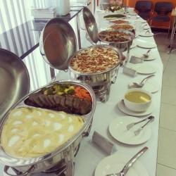 بيروت بيسترو وديلي-المطاعم-المنامة-6