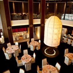 مطعم ميغو-المطاعم-الدوحة-3
