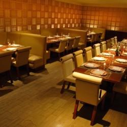 مطعم ميغو-المطاعم-الدوحة-6
